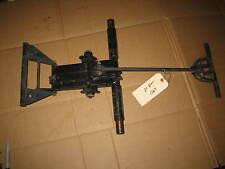Skidoo Rear Suspension Torque Arm Summit Tundra Freestyle GTX Skandic 503189557