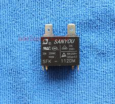 10PCS SFK-112DM SFK-112 DIP-4