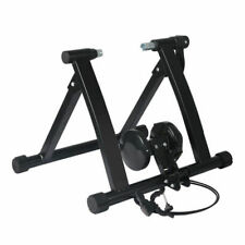 Centra Bicycle Indoor Trainer Stand - Black