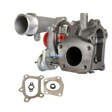 turbo chargers parts for mazda cx 7 ebay. Black Bedroom Furniture Sets. Home Design Ideas