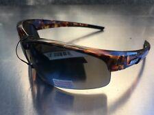 6a7b0b8e8bb Maxx HD Sunglasses HDP Ray tortoise polarized golf smoke lens fishing