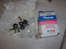 Disc Brake Hardware Kit-R-Line Rear,Front Raybestos H5659A NEW
