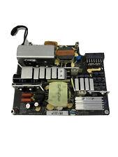 "ORIGINAL Apple iMac A1312 Series 27"" ADP-310AF B Power Supply Unit Board"