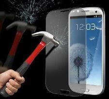 Pellicola Vetro Temperato per iphone 6 plus s