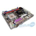 SCHEDA MADRE G41 combo DDR2 & DDR3 SOCKET 775 INTEL MB LGA 775 MOTHERBOARD