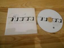 CD Pop Jen - Mellow Dreams (13 Song) Promo STEREO DELUXE cb