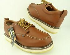 DieHard Sears 82994 Brown Leather