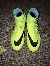 Nike Hypervenom Phantom 2 II Nike Soccer Cletas Mercurial Magista Vision