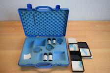 Dentallabor Restposten Verbrauchsmaterial LiWa Set