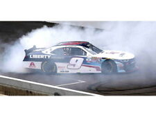 IN NOW! WILLIAM BYRON 2017  #9 AUTOGRAPHED INDY RACE WIN WIN 1:24 - FREE SHIP