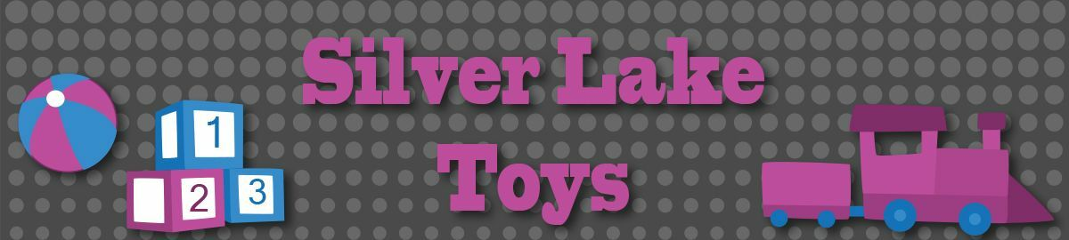 Silver Lake Toys
