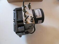 Pompa Abs 98FG2C013BA Ford Escort, Ford Puma  [4179.15]