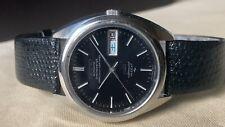 Vintage SEIKO Automatic Watch/ KING SEIKO KS Special Chronometer 5246-6000 SS