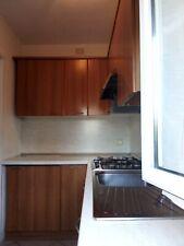 cucine usate in vendita - Cucine complete e componibili | eBay