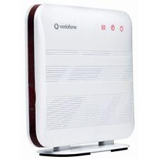 Vodafone RL500 Voicebox GSM Stationäres Drahtlosempfangsgerät