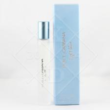 Dolce & Gabbana LIGHT BLUE 7.4ml EDT Eau de Toilette FRAGRANCE PEN AUTHENTIC