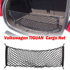 Original VW CARGO NET NYLON 3C9065110 NEW