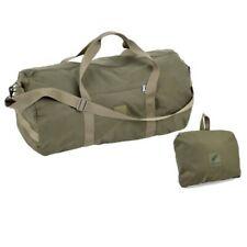 e4b3eb5b376 Defcon 5 Opvouwbare Reistas Duffle Bag 60 Liter - Groen