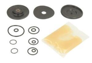 Kit de Réparation Drucksteuerventil Modulateur Pression ABS Ebs Convient Knorr