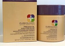 Pureology Serious Colour Care Precious Oil Softening Hair Masque (5.2oz)