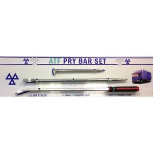MoT Tools Board for Commercial ATF - FREE UK DELIVERY - NEW -  TME1075