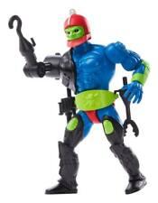 Masters of the Universe Origins Actionfigur MotU Trap Jaw 14 cm - Mattel