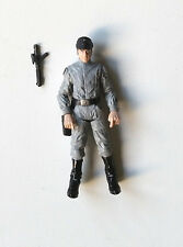 "Star Wars Hasbro 3,75"": Scanning Crew Trooper - The Vintage Collection - Empire"