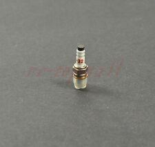 4 PCS 1/4-32 IRIDIUM Spark Plug for Engine to ignite Gasoline RC PLANE #