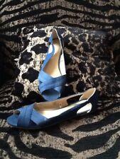 Brand New Beautiful Shoes   ♡  ♡ Size 6