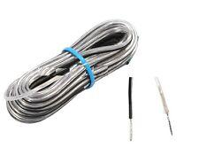 LG BH6220S système home cinema véritable câble de haut-parleur 6 mètre
