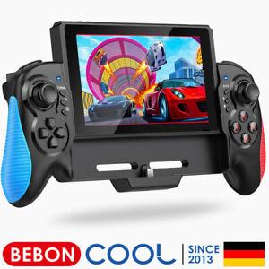 BEBONCOOL Wireless Switch Pro Controller für Nintendo Switch Controller Zubehör