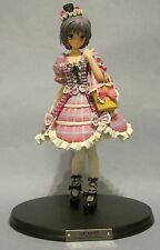 Griffon Enterprises Lolita 1/7 Yuki Nagato PVC figure Haruhi Suzumiya anime