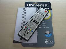 Thomson ROC4404 Original Universal Remote Control (open package) NEW!