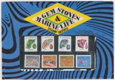 Grade Gem Australian Decimal Stamps