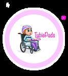 TubiePads Ltd