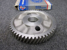 1970s GMC Oldsmobile Pontiac Engine Timing Camshaft Gear