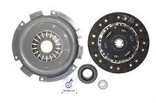Sachs KF152-01 New Clutch Kit