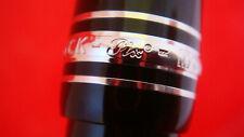 stylo bille MONTBLANC Meisterstuck LeGrand 161 Platine. Prix=415€ . N°IT139...