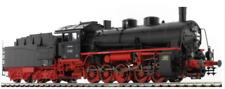 Märklin H0 39554 Dampflok BR 57.5 der DB Epoche 3
