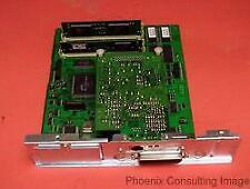NEC SuperScript 1800 Motherboard Formatter Assembly