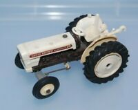 Dinky David Brown Tractor Selectmatic 990  Rare Colour