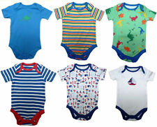 John Lewis 100% Cotton Clothing (0-24 Months) for Boys