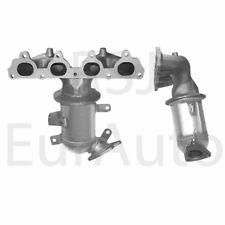 BM91061 Catalytic Converter HONDA CIVIC 1.6i 16v 1/96-12/00 (maniverter)