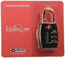 Kipling Metal Purses & Wallets for Women