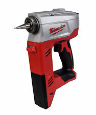Milwaukee 2632-20 M18 18V ProPEX Cordless Expansion Tool [tool only]