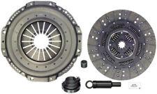 Clutch Kit-5 Speed Trans Perfection Clutch MU1984-1