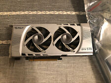Palit GeForce GTX 570 1280MB GDDR5 480 Cores NE5X570S10DA-1101F