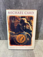 The Promise: A Celebration of Christ's Birth, Michael Card 1st Edition 1st Print