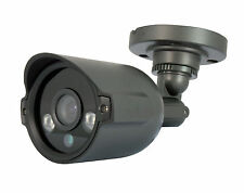 CCTV DIS 960H 720TVL High Resolution 25M IR Array UTC OSD Weatherproof Camera