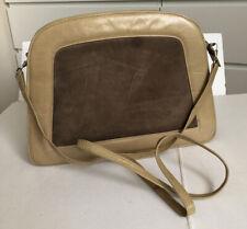 Vintage Rayne Cross Body Bag Shoulder Bag